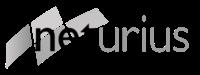Neturius GmbH Logo
